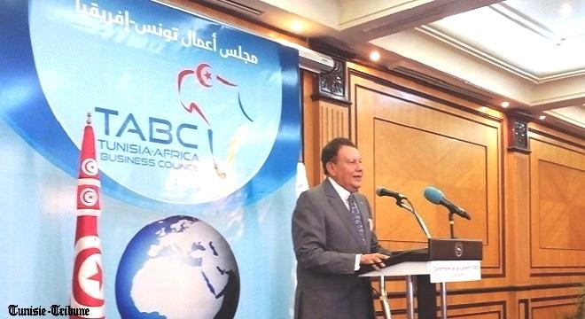 - Top-départ-du-Tunisia-Africa-Business-Council-qui-cible-la-coopération-économique-au-sein-du-Continent-Africain-7