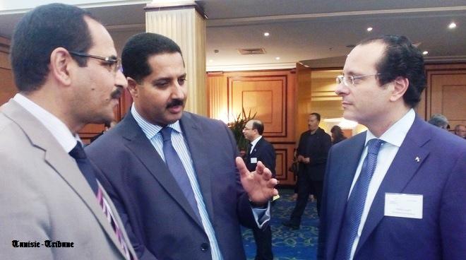 - Top-départ-du-Tunisia-Africa-Business-Council-qui-cible-la-coopération-économique-au-sein-du-Continent-Africain-8