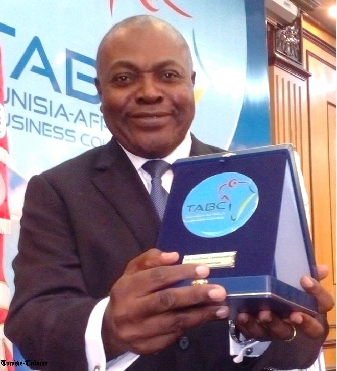 - Top-départ-du-Tunisia-Africa-Business-Council-qui-cible-la-coopération-économique-au-sein-du-Continent-Africain-xx12