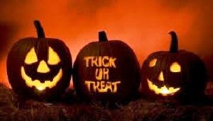 - de-plus-en-plus-fêtée-par-les-Tunisiens-la-fête-d'Halloween-est-pour-ce-samedi-3