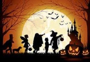 - de-plus-en-plus-fêtée-par-les-Tunisiens-la-fête-d'Halloween-est-pour-ce-samedi-4