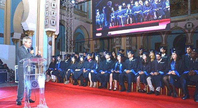 - APBS-honore-ses-diplômés-à-l'Acropolium-de-Carthage-et-dévoile-ses-objectifs-à-court-terme