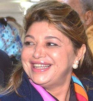 - Asma-Ennaifer-Directrice-des-Relations-Extérieures-de-la-RSE-et-de-l'Innovation-d'Orange-Tunisie