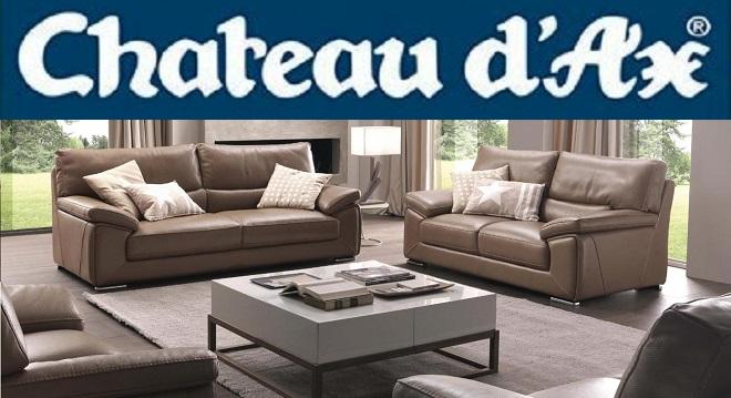 - Au-Chateau-d'Ax-vous-êtes-100-pour-cent-remboursés-2