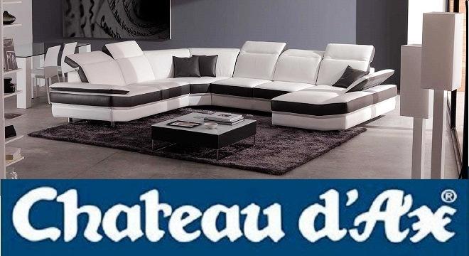 - Au-Chateau-d'Ax-vous-êtes-100-pour-cent-remboursés-3