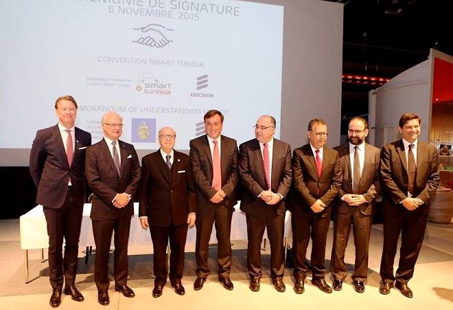 - Béji-Caïd-Essebsi-au-siège-d'Ericsson-qui-soutient-l'accélération-de-l'agenda-numérique-de-la-Tunisie-2