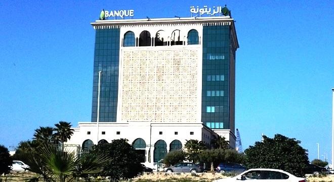 - Banque-Zitouna-conforte-sa-présence-au-Sahel-01