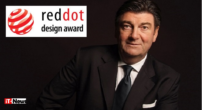 - Brand-of-the-year-rgb-LG-reconnu-Marque-de-l'année-2015-lors-des-Red-Dot-Award-002