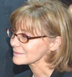 - Brigitte-Audy-Secrétaire-Générale-de-la-Fondation-Orange
