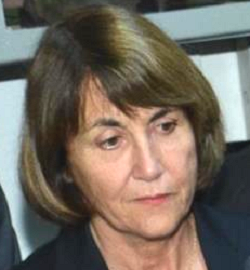 - Christine-Albanel-Directrice-exécutive-d'Orange