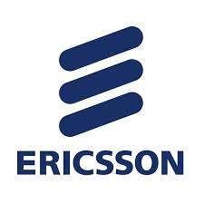 ERICSSON LOGO-03