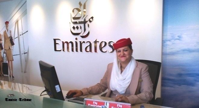 - Emirates-Airline-inaugure-ses-nouveaux-locaux-aux-Berges-du-Lac