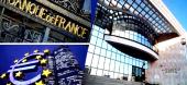 Financé par l'UE, un jumelage entre la BCT et la Banque de France vise à moderniser la politique monétaire de la Tunisie