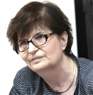 Françoise Gaultier-300