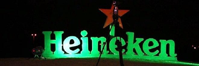 - Heineken-dévoile-sa-bière-James-Bond-Spectre-après-la-projection-en-avant-première-du-dernier-film-SPECTRE-6