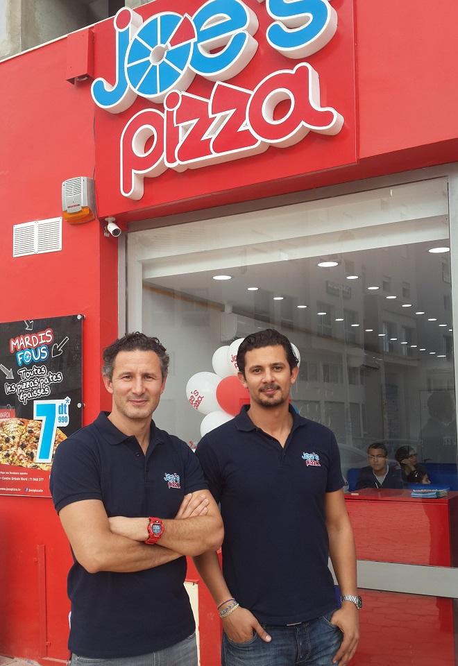 - Joe's-Pizza-une-enseigne-qui-monte-grâce-à-un-développement-maitrisé-et-un-professionnalisme-avéré-3b