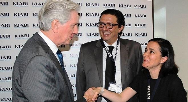 - KIABI-ouvre-à-Tunis-son-premier-magasin-de-prêt-à-porter-à-petit-prix-0