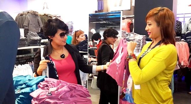 - KIABI-ouvre-à-Tunis-son-premier-magasin-de-prêt-à-porter-à-petit-prix-001