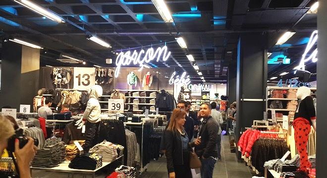 - KIABI-ouvre-à-Tunis-son-premier-magasin-de-prêt-à-porter-à-petit-prix-01