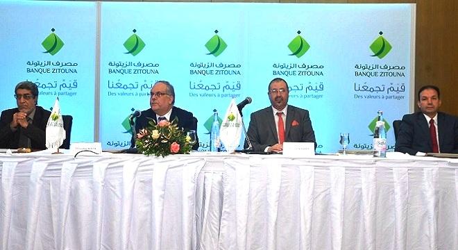 - La-Banque-Zitouna-met-en-avant-l'offre-produits-et-services-de-la-Finance-islamique-et-se-développe-au-Sahel-00