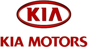 Logo KIA (2)