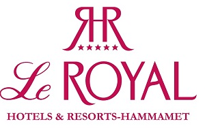 Logo-Le-Royal-Hammamet-300