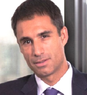 Mathieu Langeron-Total-Tunisie-Tunisie-Tribune-300