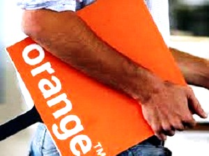 - Orange-Tunisie-Tunisie-Tribune-300