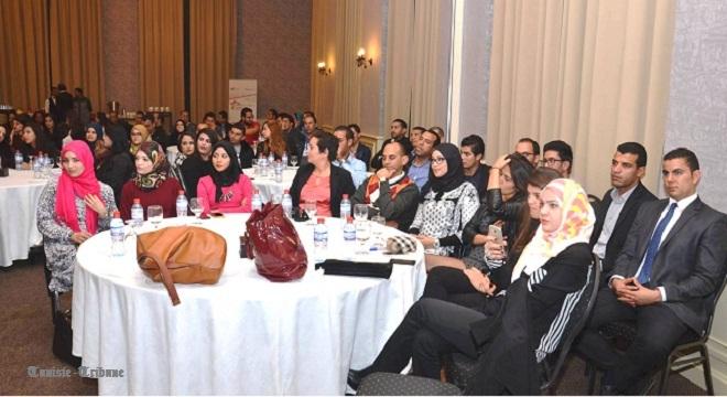 - Projet-Moustakbali-EFE-&-DROSOS-impliqués-dans-la-Formation-et-l'insertion-professionnelle-de-89-jeunes-diplômés-2