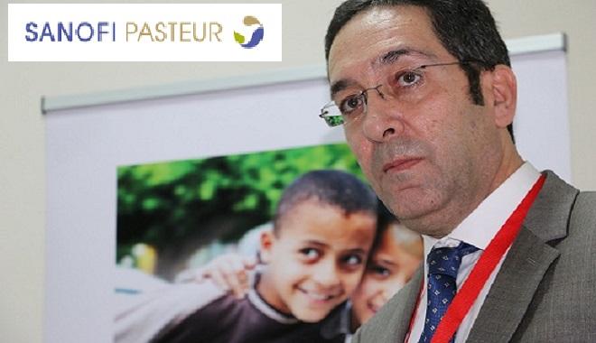 - Sanofi-et-l'Institut-Pasteur-de-Tunis-s'associent-pour-lutter-contre-la-leishmaniose