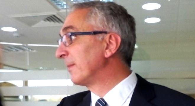 - Walid Bouzgarrou-Emirates-Airline-inaugure-ses-nouveaux-locaux-aux-Berges-du-Lac-003