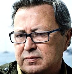 layouni lotfi-Tunisie-Tribune-00-300