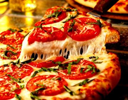 pizza- Joe's-Pizza-une-enseigne-qui-monte-grâce-à-professionnalisme-avéré-2