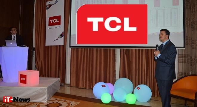 - Classés-au-podium-mondial et-N°1-en-Chine-les-téléviseurs-TCL-seront-distribués-en Tunisie-par-Electrostar -3