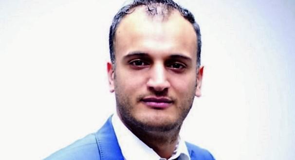 - L'OIT-rend-hommage à-Omar-Ben-Abdelaziz-l'ingénieur-Tunisien-qui-séduit-la-France-2