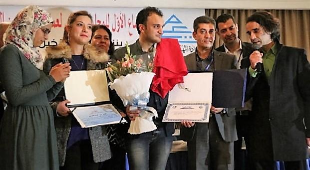 - L'OIT-rend-hommage à-Omar-Ben-Abdelaziz-l'ingénieur-Tunisien-qui-séduit-la-France-3