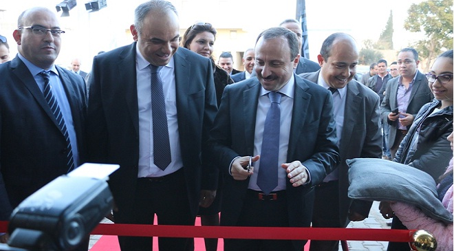 - Mazda-inaugure-une-nouvelle-agence-à-Nabeul-3