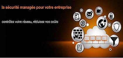 - Orange-Tunisie-services-de-sécurité-managée-MSSP-00