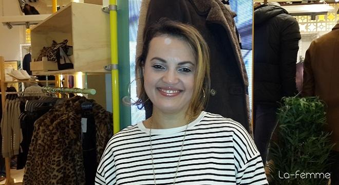 - Ouverture-du-premier-magasin-Pull-&-Bear-en-Tunisie-4