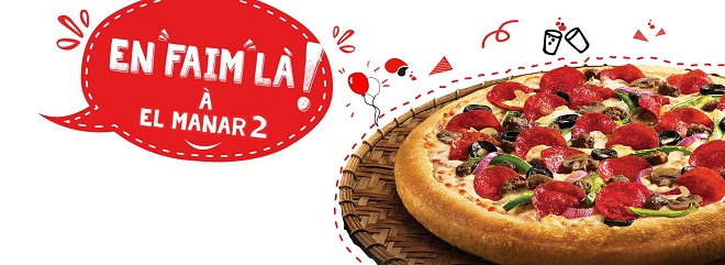 - Pizza-Hut-de-retour-en-Tunisie-02