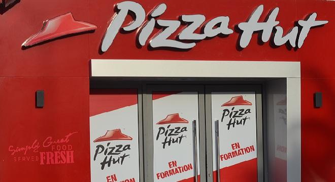 - Pizza-Hut-de-retour-en-Tunisie