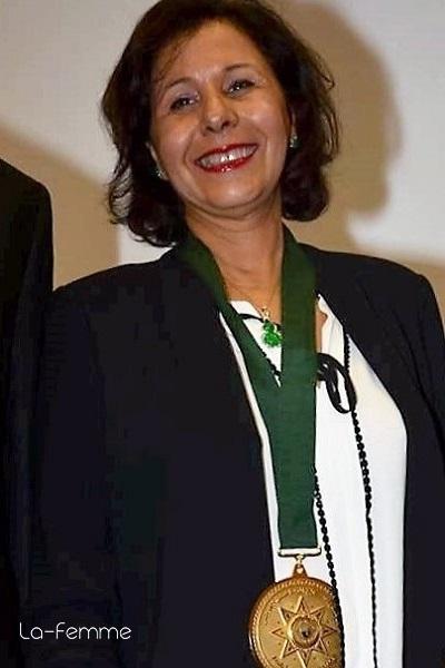 - Ramla-Mhiri-L'Union-Arabe-de-la-Presse-Sportive-UAPS-rend-hommage-aux-journalistes-sportifs-400