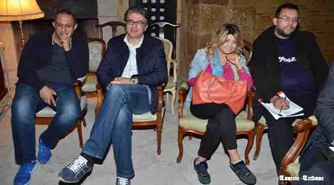 - Sfax-le-1er-festival-Mon Olivier-ouvre-ses-portes-afin-de-redorer-le-blason-du-patrimoine-oléicole de-la-région-2