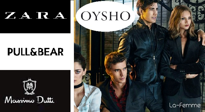 - Zara-Massimo-Dutti-Pull-&-Bear-et-Oysho-inaugurent-nouveaux-magasins-centre-commercial-Tunisia-Mall-00