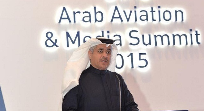 - arab-Aviation-&-Media-Summit-20152-Bahrain-Travel-&-Tourism-impact of-tourism-on-the economy-00