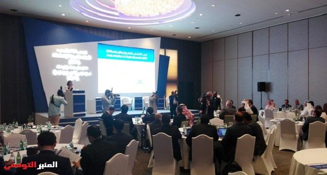 - arab-Aviation-&-Media-Summit-20152-Bahrain-Travel-&-Tourism-impact of-tourism-on-the economy-2