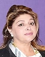 - Asma-Ennaifer-Directrice-des-Relations-Extérieures-de-la-RSE-et-de-l'Innovation-d'Orange-Tunisie-150