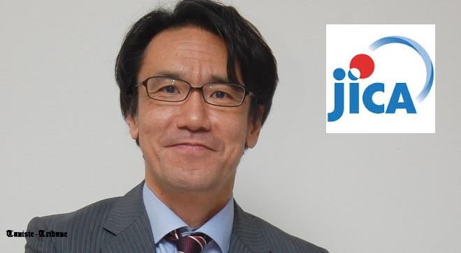 - Atsushi ASANO-JICA-La-Tunisie-et-le-Japon-renforcent-leurs-Capacités-en-matière-de-Promotion-Touristique-TT