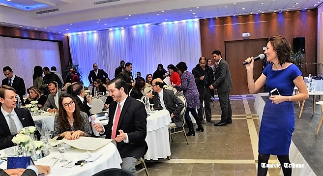 - CEED's-World-café-L'avenir-de-l'entrepreneuriat-en-Tunisie-3TT