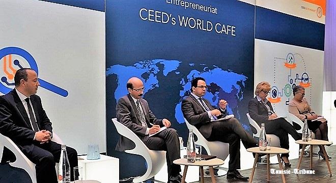 - CEED's-World-café-L'avenir-de-l'entrepreneuriat-en-Tunisie-4TT